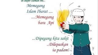 Download Islam Yang Telah Berkembang   Hijjaz Nostalgia Nada Murni