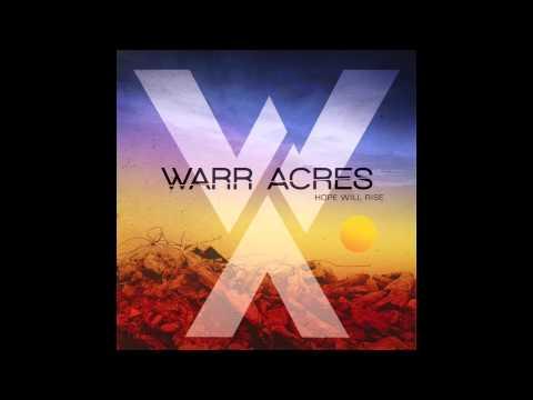 Nobody Else - Warr Acres