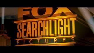 Sunshine 2007 movie fan-made trailer 2017