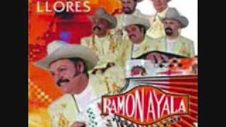 Ramon Ayala El Quemador