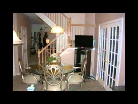 20721 collington manor homes
