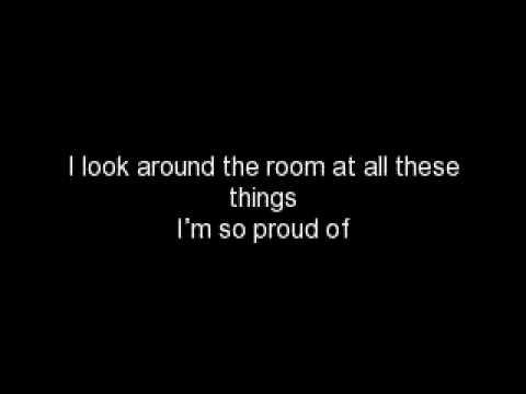 Jason McCoy - I'd Still Have Everything (Lyrics)