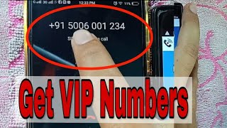 Prank call to Friend 😂 Prank VIP Numbers 😨💀Call recorder-intcall