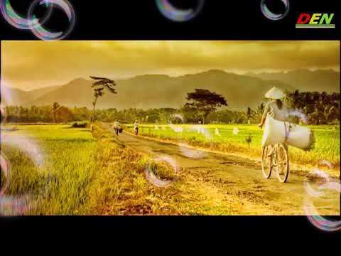 Free download lagu Tony Q Rastafara--Anak Kampung (LIRIK) Mp3 terbaru 2020