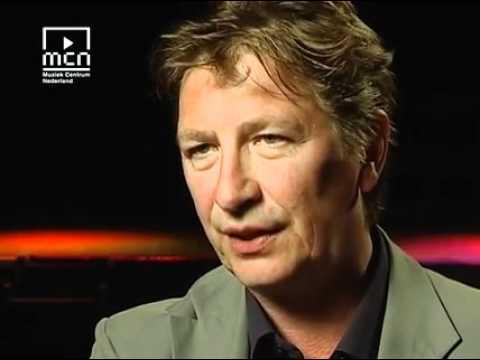 Henk Hofstede (Nits) over roem