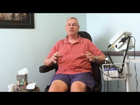 dennis-b.-shares-his-experience-with-neurogenx---neuropathy-treatment.