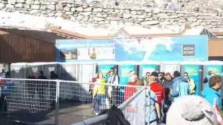 Weltcup Party Sölden 2013 II