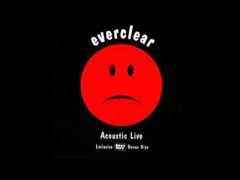 Everclear: Acoustic Live, Best Buy Bonus Disc (2000) Full Album