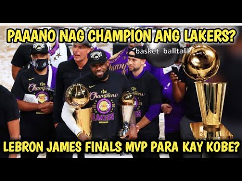 lakers-nakuha-ang-kampionato-2020-nba-game-6-i-nba-champion