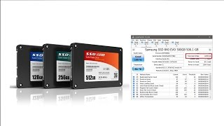 How to know when your SSD could die