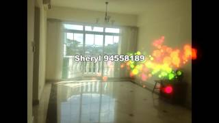 SYMPHONY HEIGHTS - Condo Unit for Rent