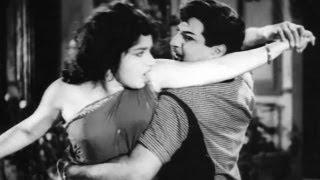 Tikka Shankaryya Movie Songs - Yaskodi Tassadiyya - N.T.Rama Rao, Krishna Kumari, Jayalalithaa