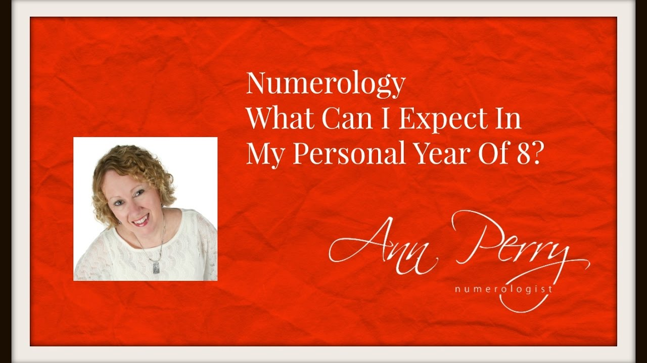 What does the number 2 mean in bible numerology image 5