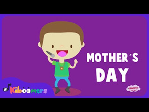 mother's-day-|-mothers-day-song-|-hip-hop-dance-|-kids-songs-|-the-kiboomers