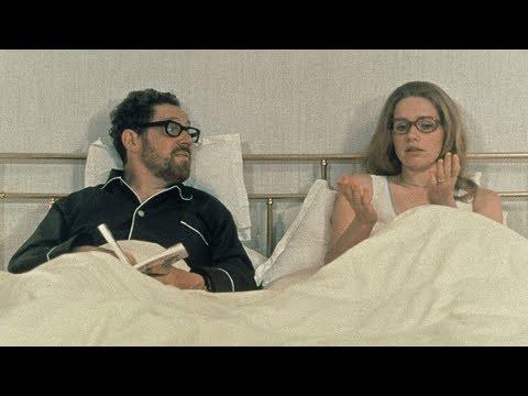 10 крутых фильмов, которые могут разрушить веру в брак