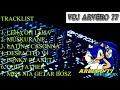DJ LEHA OH LEHA REMIX NEW 2018  ARVERO AR77