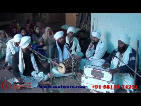 Bachhauri Program 2013 Part 1 OFFICIAL FULL HD
