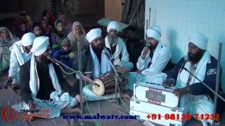 Bachhauri Program 2013 Part 1 OFFICIAL FULL HD