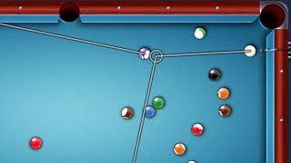 تهكير لعبة البلياردو 8Ball Pool للاندرويد مضمونة 100%