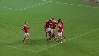 Barnsley 3-3(p) Man City
