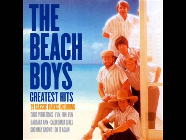 the-beach-boys-surfin-usa-beatlettese
