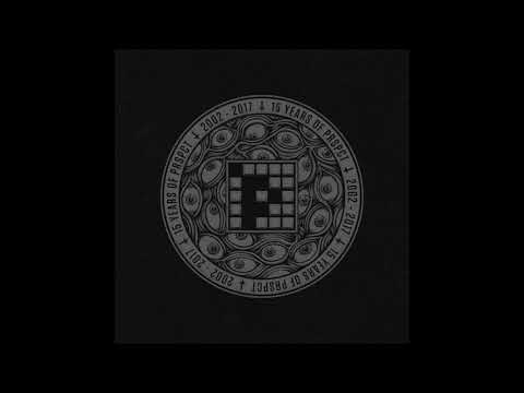 The Outside Agency, Mindustries & Dither - Control Freaks