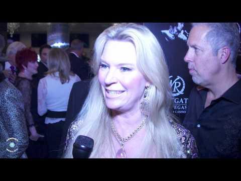 Jacqueline Siegel (Queen of Versailles) on Westgate Las Vegas, Economic Turnaround and Saving Money