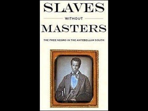 FREEMAN SLAVE OWNERS NAMES FOR, AL,NC,SC, GA, TENN, AND VIRGINIA IN 1830