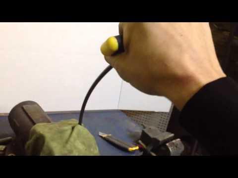 pdr tools (a-1,blehm.av-tool) -