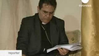 euronews - reporter - Auf der Suche nach der Wahrheit: Mauretanier werfen Polisario-Front Folter vor