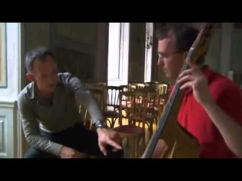 Franz Joseph Haydn, BBC, Documentary