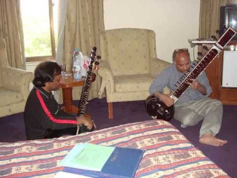 Investing in Classical Music in Pakistan is Waste of Time and Money