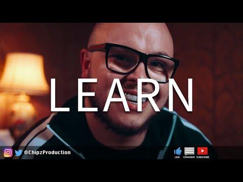 """Learn"" – Potter Payper x Nines Type Beat 2020   Wavy UK Rap Beat   Chipz Production"