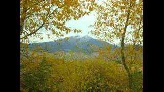 Creek Frontage - Sheridan, Montana