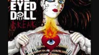 One Eyed Doll -  Redneck Love Song