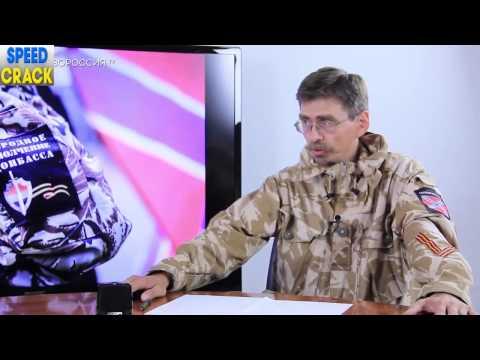 Военное обозрение - военные материалы и последние новости
