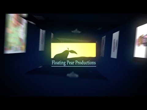 Floating Pear Productions Reel 2017