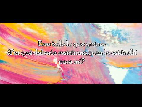 Sam Smith  Ive Told You Now Suben Español