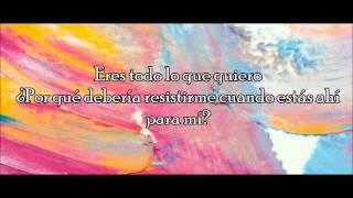 Sam Smith - I've Told You Now (Sub.en Español)