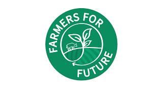 Farmers for Future - Wie können Landwirte Kohlenstoff im Boden binden? thumbnail