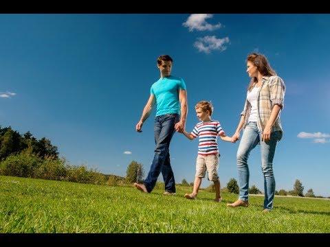 Fitness-Reward-Life-Insurance-Video