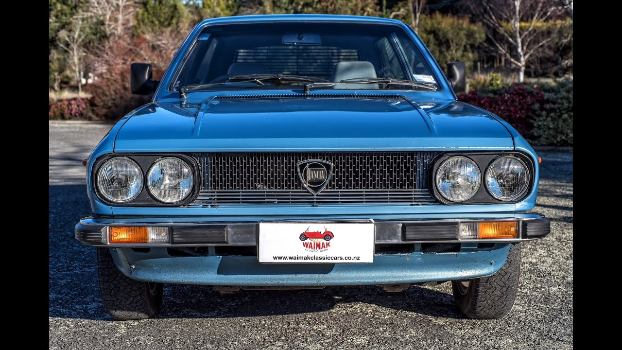 1982 lancia beta hpe 2000 waimak classic cars new zealand 1982 lancia beta hpe 2000 waimak classic cars new zealand vanachro Images
