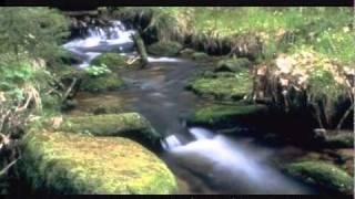Download Video OÖ. Landeshymne Hoamatland MP3 3GP MP4