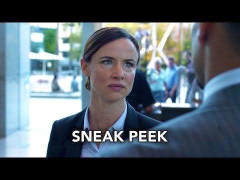 Secrets and Lies 2x01 Sneak Peek #5
