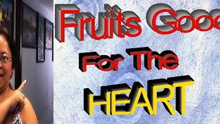 ##howto, #healthyfruits l How to Plant The Incredible Heart - Healthy Fruits