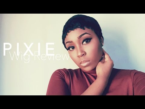 outre-duby-pixie-wig-|-auri-j-#quickreview