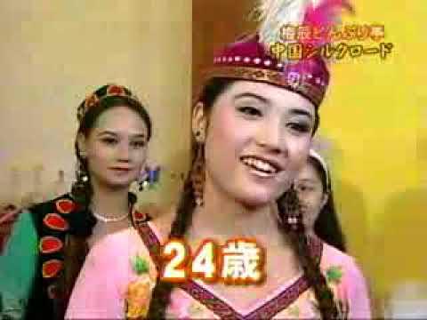 Asaka Yui 36age with Takada Jyunji