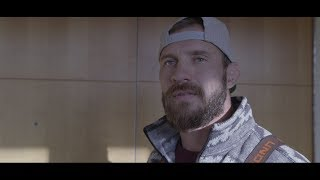 "UFC Ottawa: Donald Cerrone - ""Legacy is becoming the man I told everyone I would be."""""