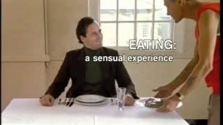MTV: Waiter