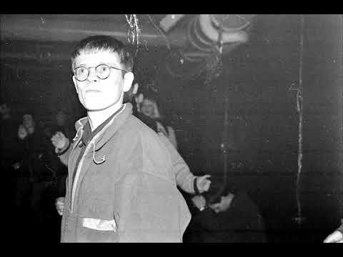 Burak Yeter & Cecilia Krull-My Life Is Going On (Burak Yeter Remix)